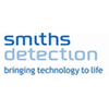 Smiths Detection (International)