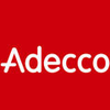 The Adecco Group