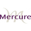 Mercure Kikuoka Golf Club Hotel