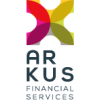 Arkus Financial Services