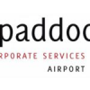 Paddock Corporate Services Airport
