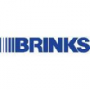 Brink's Luxembourg S.A