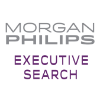 Morgan Philips Luxembourg