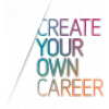Create Your Own Career