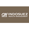CA Indosuez Wealth (Europe)