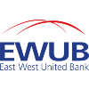 East-West United Bank S.A.