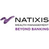 Natixis Wealth Management Luxembourg
