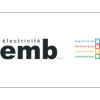 Electricite emb