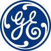 General Electric Company
