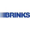 Brink's Security Luxembourg SA