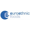 EURO ETHNIC FOODS S.A.