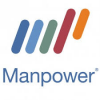 Manpower Permanent Placement