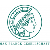 Max Planck Institute Luxembourg for Procedural Law
