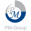 PM-International AG
