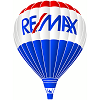 REMAX Luxembourg