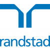 Randstad Luxembourg