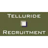 TELLURIDE RECRUITMENT
