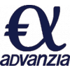 Advanzia Bank SA