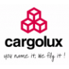 Cargolux Airlines International S.A.