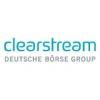 Clearstream International SA