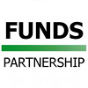 Funds Partnership