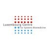 LCSB - Luxembourg Centre for Systems Biomedicine