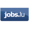 Accountant / Comptable (M/F)