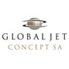 GLOBAL JET LUXEMBOURG