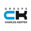 CK s.a. (Groupe Charles Kieffer)