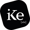 iKe Consulting