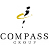 COMPASS LUXEMBOURG