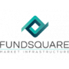 FUNDSQUARE