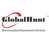 GlobalHunt India Private Limited