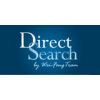 Direct Search