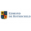 EDMOND DE ROTHSCHILD (EUROPE) S.A.