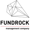 FundRock Management Company S.A.