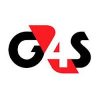 G4S Security Solutions