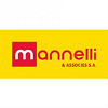 MANNELLI & ASSOCIES S.A.