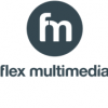 Flex Multimedia Entertainement EMEA S.à.r.l.