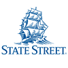 State Street Corporation