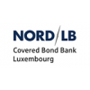 NORD/LB Luxembourg S.A. Covered Bond Bank