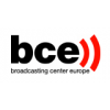 Broadcasting Center Europe S.A.