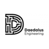 Daedalus Engineering SARL