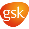 Gsk Luxembourg SA