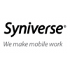 Syniverse Technologies SARL