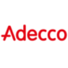 ADECCO Industry Centre (K2)