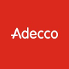 ADECCO Office Centre (T1)