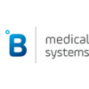 B Medical Systems 17