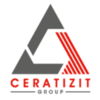 Ceratizit Group