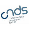 Comité National de Défense Sociale